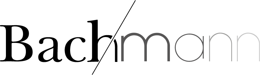 Dr. Bachmann – Hattingen Logo